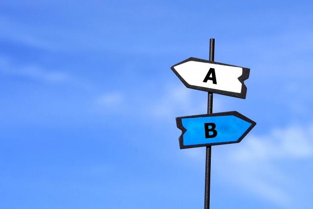 歯科の保険と保険外(自費)診療を徹底比較!結局どっちが良いの?