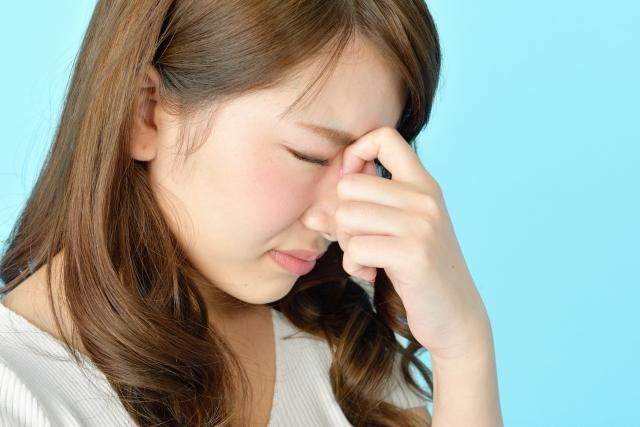 虫歯と頭痛はなぜ同時に起きるの?切っても切り離せない関係とは
