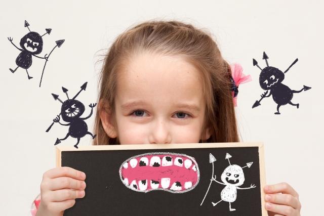 ひどい虫歯は治る?保険で歯を残す治療法を紹介します【保険診療編】