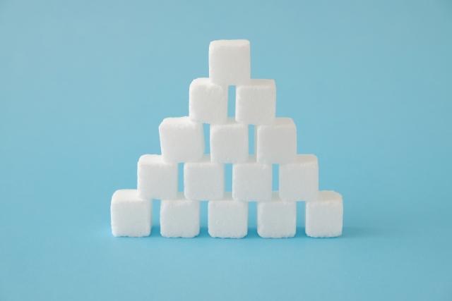 歯周病と糖尿病には共通点が多い?密接に関わっている両者の関係とは