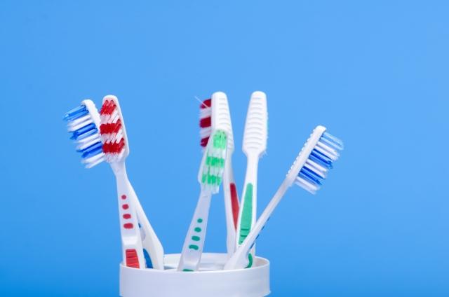 虫歯に絶対なりたくない人に教えたい!たった5つの予防法