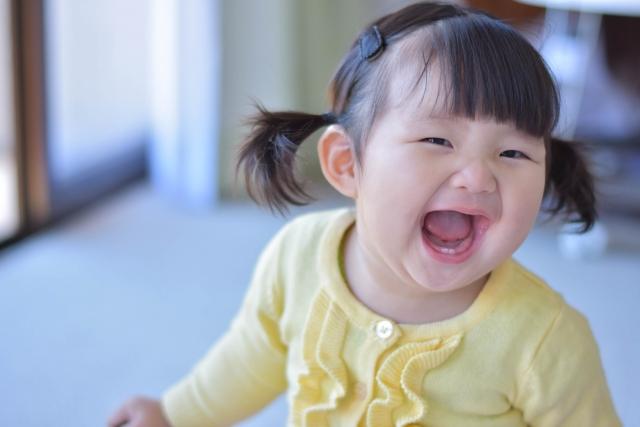 福岡で2歳死亡・・・小児歯科における局所麻酔の4つの危険性