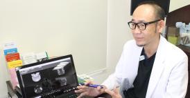 ファミーユ歯科・矯正歯科 医療法人社団 修審会 理事長 三串 雄俊