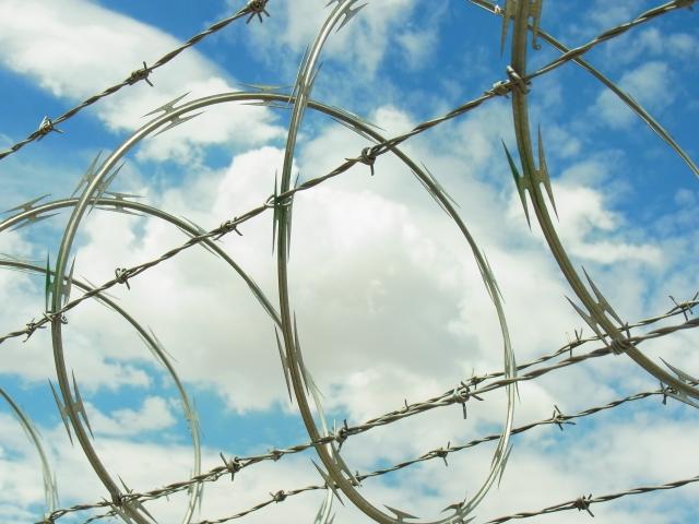 刑務所の中で虫歯になると地獄・・・治療は数ヶ月待ち?