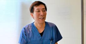 モモデンタルクリニック 医療法人 モモデンタルクリニック 理事長 佐藤 毅
