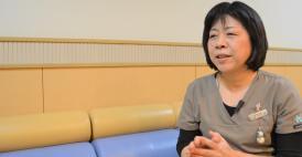 たかぎ歯科医院 院長 高木 景子