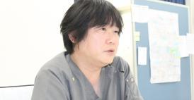 本厚木歯科クリニック 医療法人社団 天成会 理事長 山口 琢央