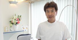 タカラデンタルクリニック 医療法人社団 タカラ会 理事長 高良 巌